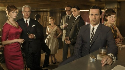 mad-men-glasses1-620x350